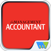 The Management Accountant icon