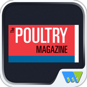 The Poultry Magazine icon