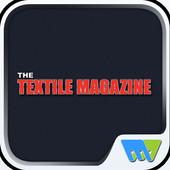 The Textile magazine icon