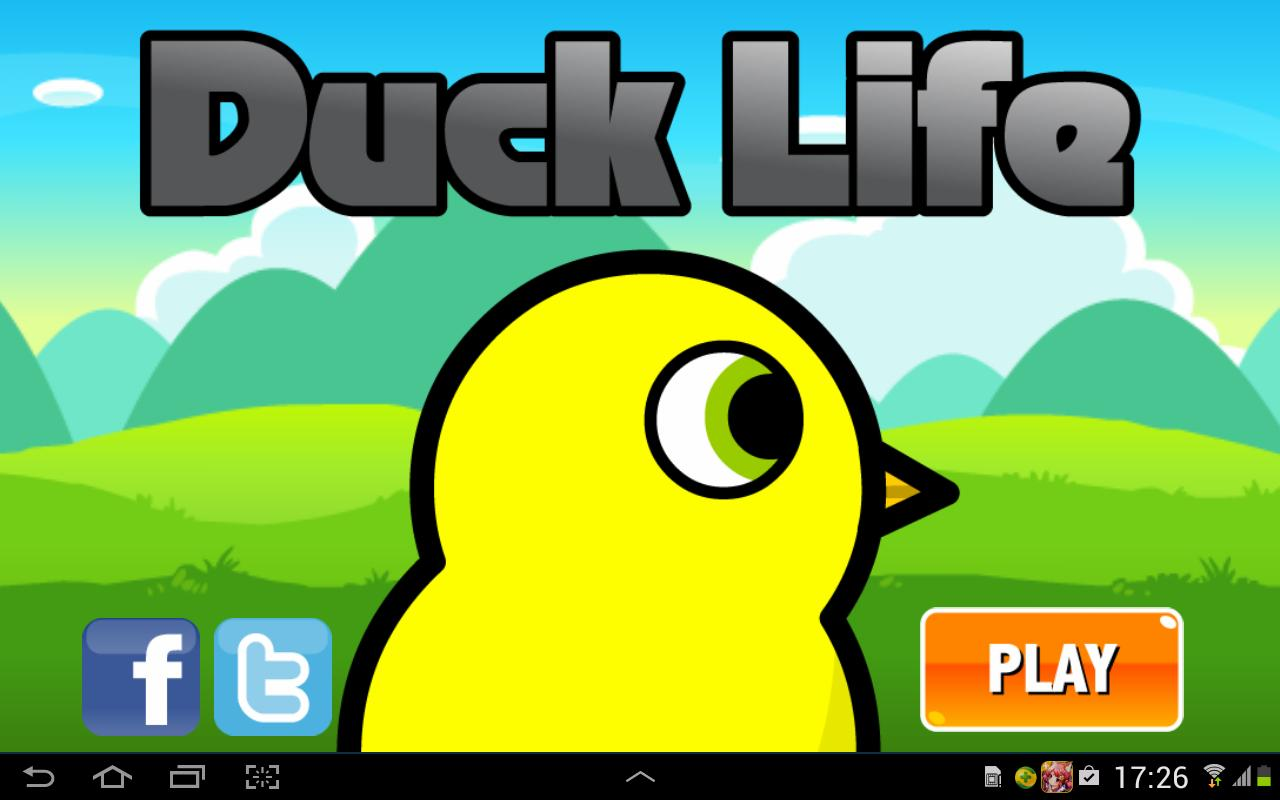 Duck life for android apk download.