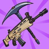 Mad GunZ ikona