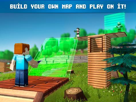 Mad GunZ imagem de tela 4