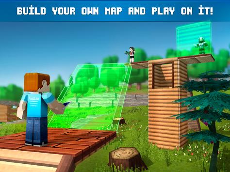 Mad GunZ screenshot 4