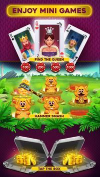Slots - Blue Diamond Casino screenshot 5