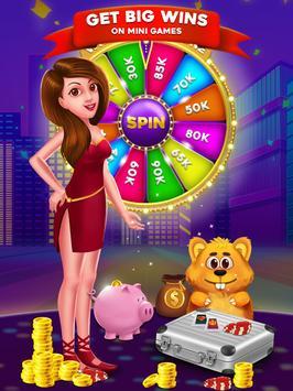 Slots - Blue Diamond Casino screenshot 8