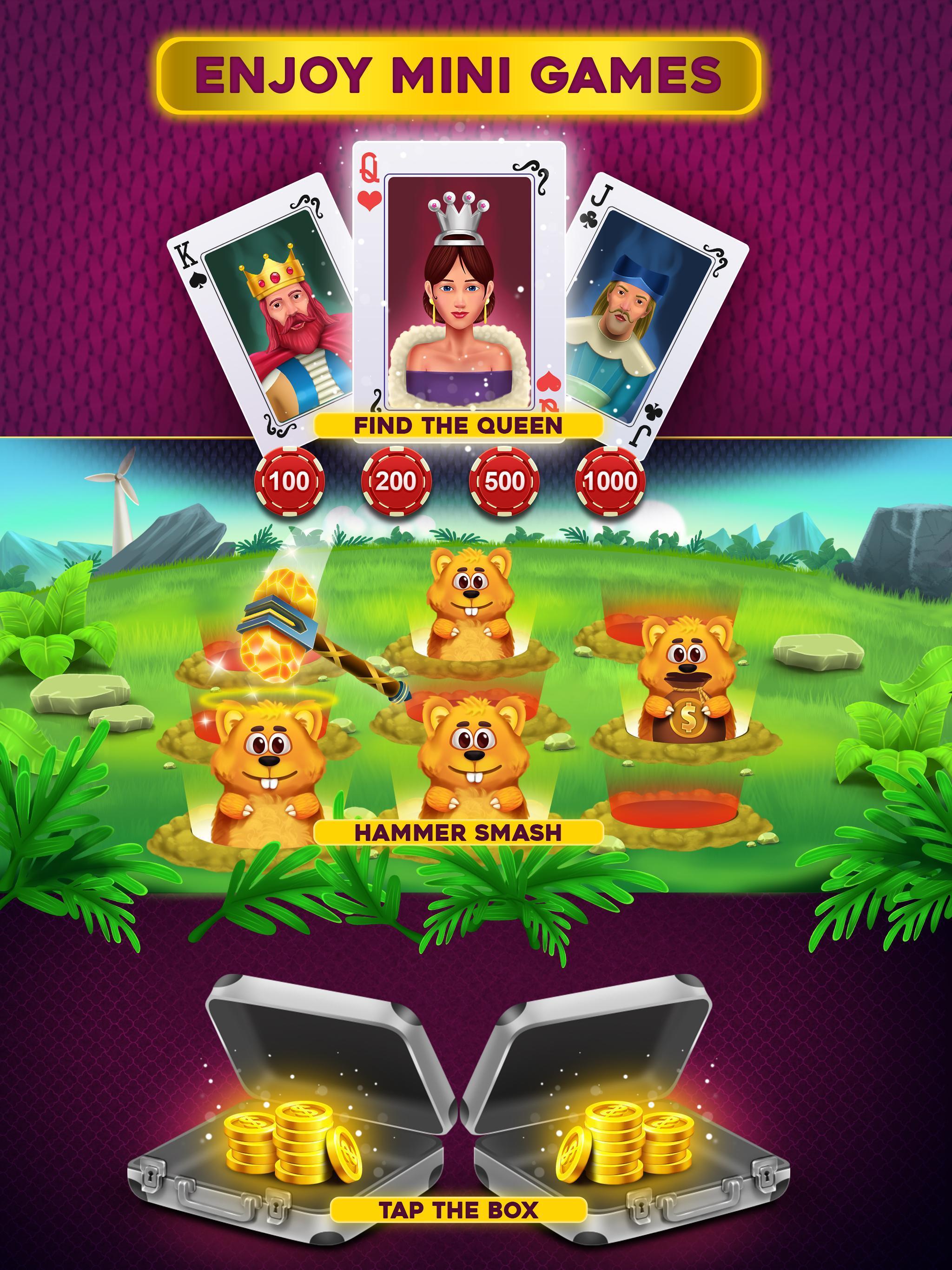 джекпот игровые аппараты казино