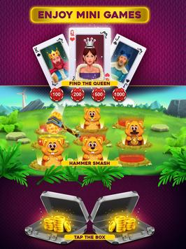 Slots - Blue Diamond Casino screenshot 12