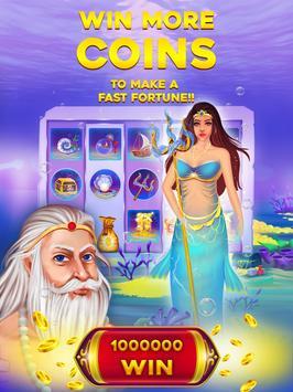 Slots - Blue Diamond Casino screenshot 16
