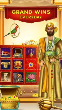 Slots - Blue Diamond Casino screenshot 3