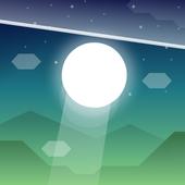 Dash Valley icon