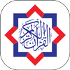 Smart Quran иконка