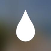 DSLR Blur Photo icon