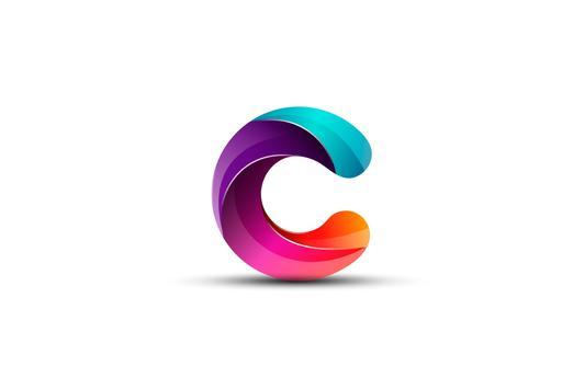 3D Logo Design screenshot 3