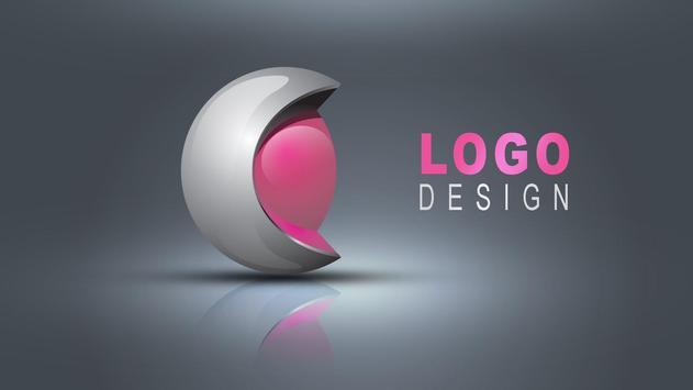 3D Logo Design screenshot 15