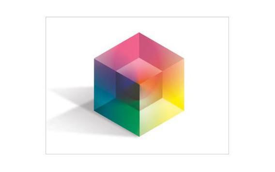 3D Logo Design screenshot 4