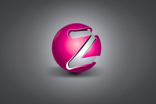 3D Logo Design screenshot 5