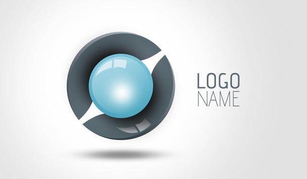 3D Logo Design screenshot 6