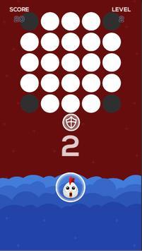 Balloon Pop - Rise Up screenshot 2