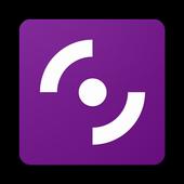 Spinrilla icon