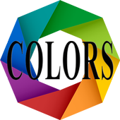 Colors Wallpapers HD 2019 Wallpaper colors icon