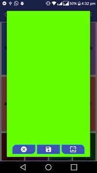 Colors Wallpapers HD 2019 Wallpaper colors poster
