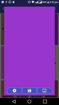 Colors Wallpapers HD 2019 Wallpaper colors screenshot 1