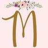 Mademli Boutique أيقونة