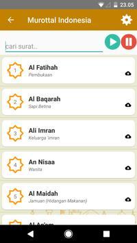 Waktu Sholat & Quran Ekran Görüntüsü 6