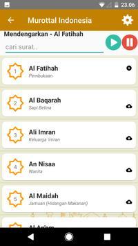 Waktu Sholat & Quran Ekran Görüntüsü 7