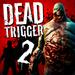 DEAD TRIGGER 2 - Zombie Survival Shooter FPS APK