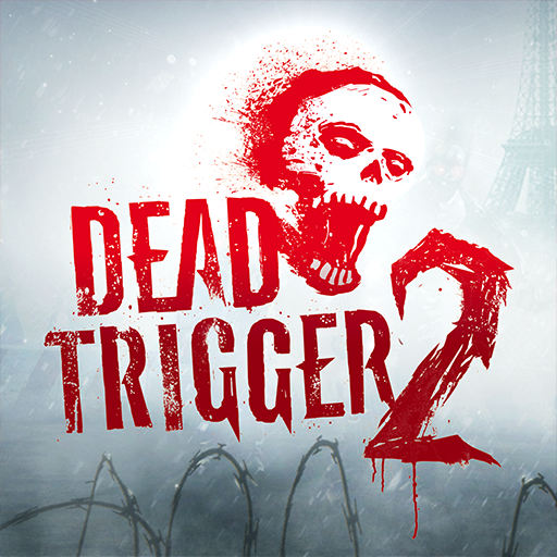 Dead Trigger 2 Zombie Game Fps Shooter Apk 1 6 9 Download For