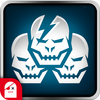 SHADOWGUN: DEADZONE-icoon