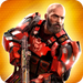 SHADOWGUN LEGENDS - New online FPS and RPG shooter APK