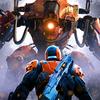SHADOWGUN LEGENDS - FPS PvP Free Shooting Games icon