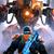 SHADOWGUN LEGENDS - FPS PvP Free Shooting Games APK