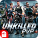 UNKILLED - Zombie Multiplayer Shooter