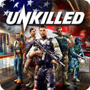 UNKILLED - Shooter multijugador de zombis APK