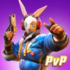 Shadowgun War Games - Online PvP FPS icon
