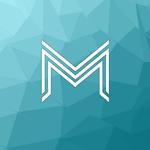 Madgixc Manager Ads APK