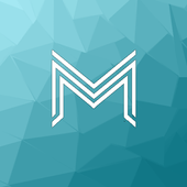 Madgixc Manager Ads icon