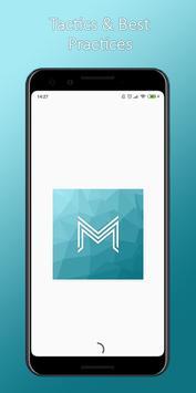 Madgixc Manager Ads screenshot 6
