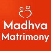 Madhva Matrimony icon