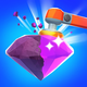 Jewelry Maker APK image thumbnail