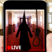 Ghost Phone App Pro icon