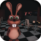 Five Nights at Pizzeria icon