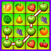 Sweet Fruits Bomb Splash king icon
