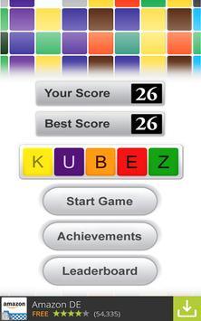 Kubez screenshot 12