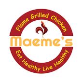 Maemes Franchise icon