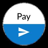Testgooglepayapi icon