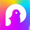 Pokekara-本格採点カラオケアプリ アイコン